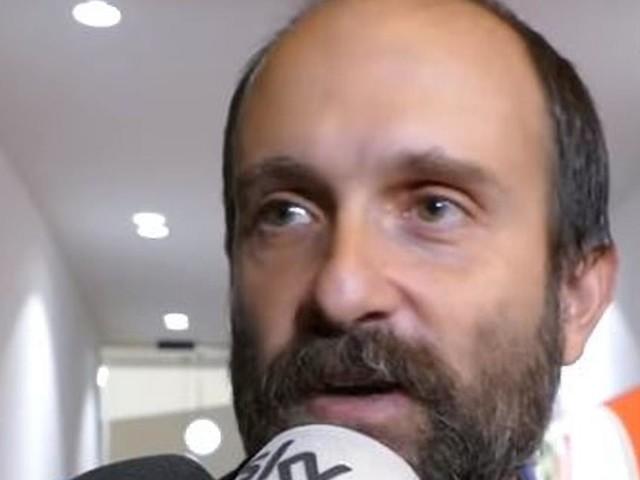 Sbarchi migranti e Ong, Orfini attacca il governo Pd-M5S: 'Così non va bene, per niente'