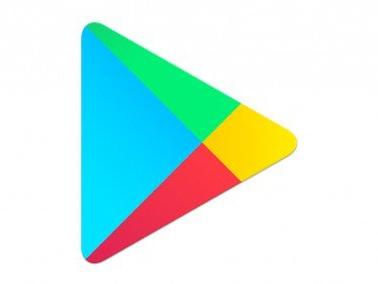 Quasi 30 app, giochi ed icon pack GRATIS sul Play Store di Android