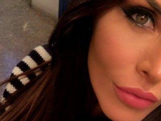 Guendalina Tavassi aggredita dai bulli: la denuncia via social