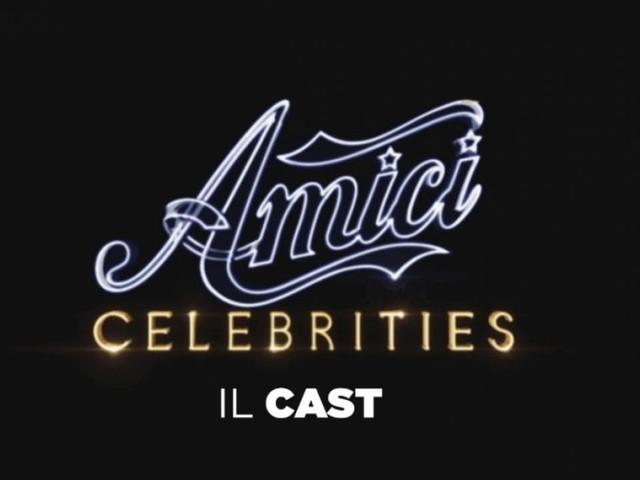 Amici Celebrities: Platinette, Peparini e Vanoni in giuria, si parte sabato 21 settembre