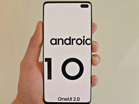 Quali sono le novità sui Samsung Galaxy S10 con Android 10 e One UI 2.0 a bordo?