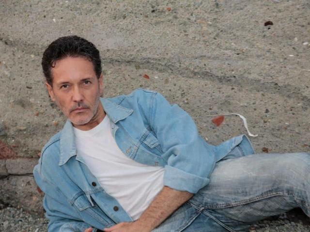"""Intervista esclusiva all'attore Gianluca Magni protagonista della pellicola """"Un amore violento per Sara""""!"""