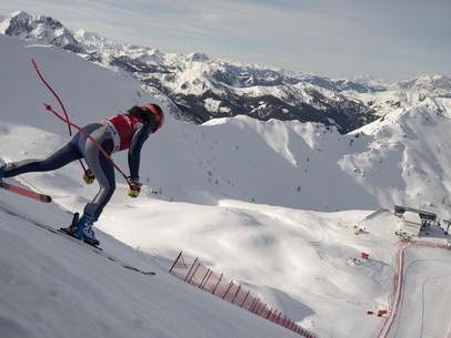 Mondiali di sci 2021 a Cortina Verso un no all'ipotesi di rinvio