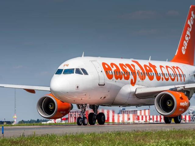 Voli low cost estate 2020: EasyJet lancia le sue offerte