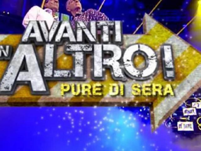 Avanti un altro/ Anticipazioni puntata 9 maggio: Elenoire Casalegno e Safiria Leccese