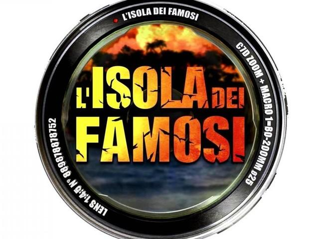 Isola dei Famosi, spoiler del 31 gennaio: a rischio eliminazione Kaspar, Mega e Demetra