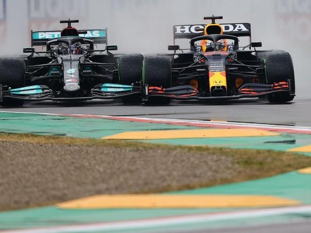 Formula 1 oggi, dove vedere il GP Portogallo a Portimao in TV e streaming: gli orari
