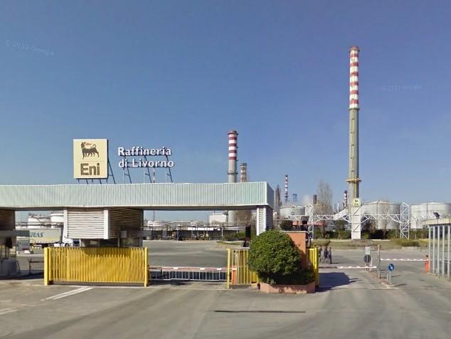 Raffineria Eni, Livorno e Collesalvetti guardano al Recovery fund. Per quale progetto industriale?