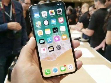 iPhone X, i fornitori di componenti rallentano le consegne | Digitimes