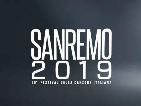 Festival di Sanremo 2019, la scaletta della quarta serata