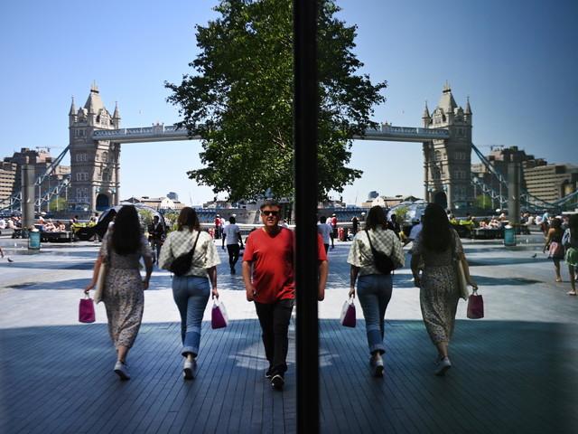 Covid, Freedom Day in UK: stop a tutte le restrizioni dal 19 luglio. Le regole
