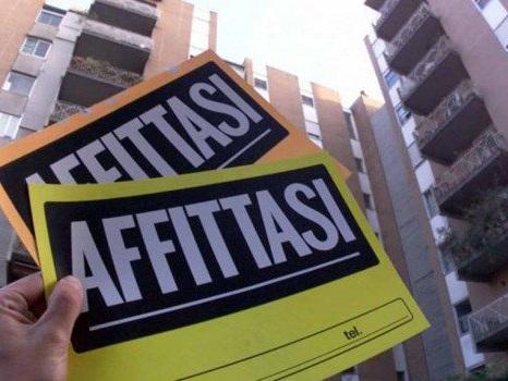 Caro posti letto università, sale Milano, giù Catania e Palermo