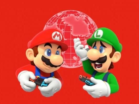 Nintendo Switch domina il Giappone nella classifica delle vendite di Famitsu - Notizia
