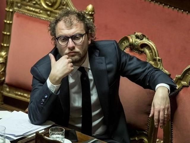 Caso Consip, Luca Lotti rinviato a giudizio/ Rivelazione di segreto d'ufficio