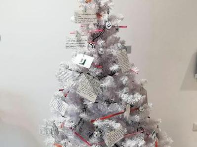 Natale, i desideri degli studenti per il nuovo anno