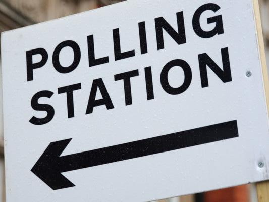 I partiti minori (potenzialmente decisivi) nelle elezioni britanniche