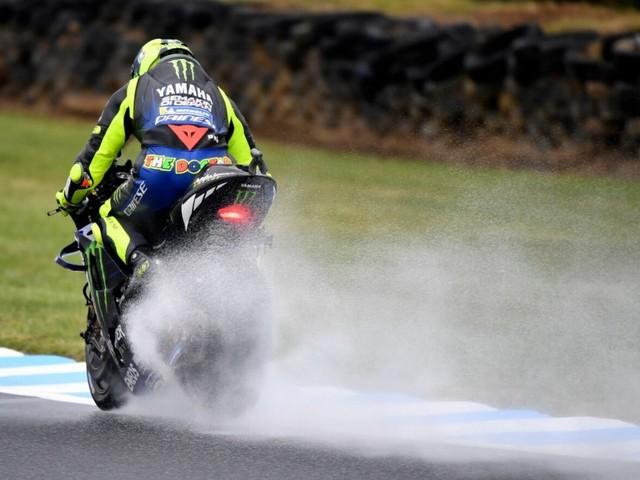 MotoGP, GP Valencia 2019: i precedenti di Valentino Rossi. Il successo manca da ben 15 anni