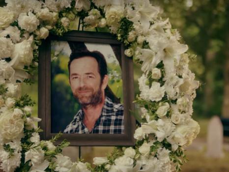 Trailer di Riverdale 4, la serie dopo Luke Perry: come la morte di Fred influenzerà i protagonisti (video)
