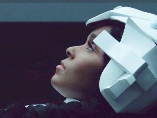 """Janelle Monáe ha annunciato l'uscita del nuovo album """"Dirty Computer"""""""