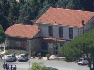 Omicidio nel Catanzarese, rinvenuto un cadavere Uomo ucciso a colpi d'arma da fuoco: indagini