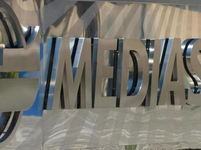 Mediaset, proxy advisor divisi sul riassetto: Iss invita a votare contro