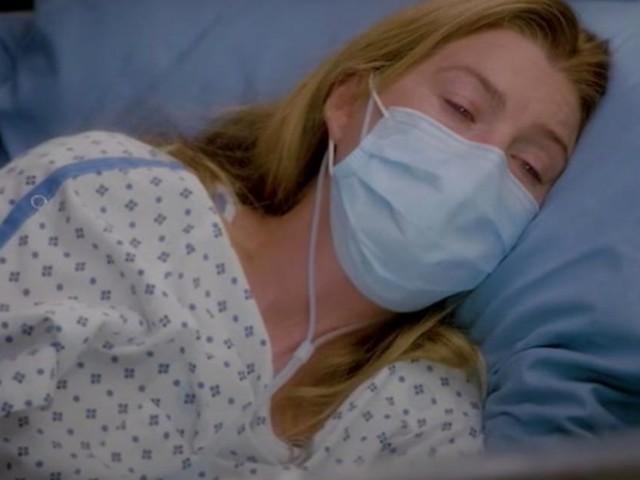 Grey's Anatomy 17, ipotesi su chi apparirà nel 4° episodio: potrebbe essere George o Lexie