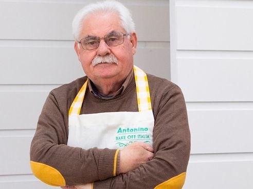Chi è Antonino Orfanò di Bake Off 2019? Età, vita privata e Instagram