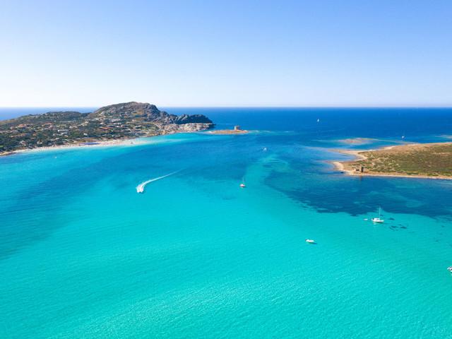 Il meglio del Mediterraneo con lo sconto del 30%
