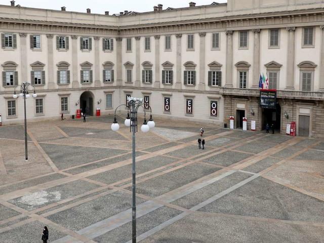 Ricorso Lombardia sulla zona rossa, lunedì nuova audizione del Tar