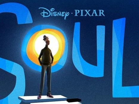 Soul, il nuovo film Disney Pixar: ecco il primo trailer