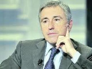 """13 milioni di buonuscita a Castellucci: """"Un'offesa ai morti del Morandi"""""""