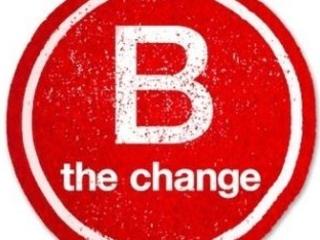 La svolta per un capitalismo etico passa dal Green new deal e dalle società benefit