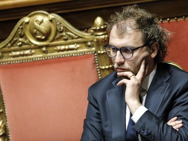 Caso Consip, ex ministro Luca Lotti a giudizio per rivelazione di segreto d'ufficio