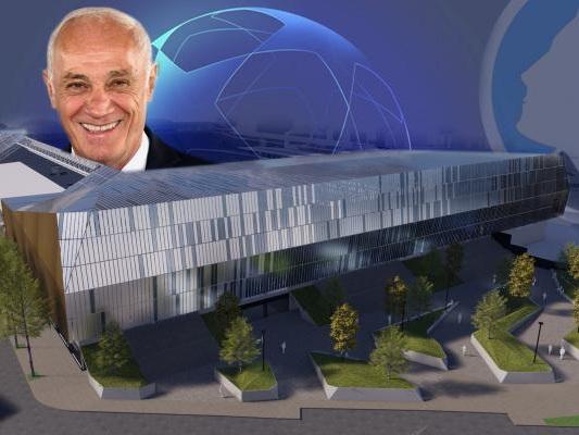 Atalantamania: 'L'erba voglio' esiste, e cresce al Gewiss Stadium!