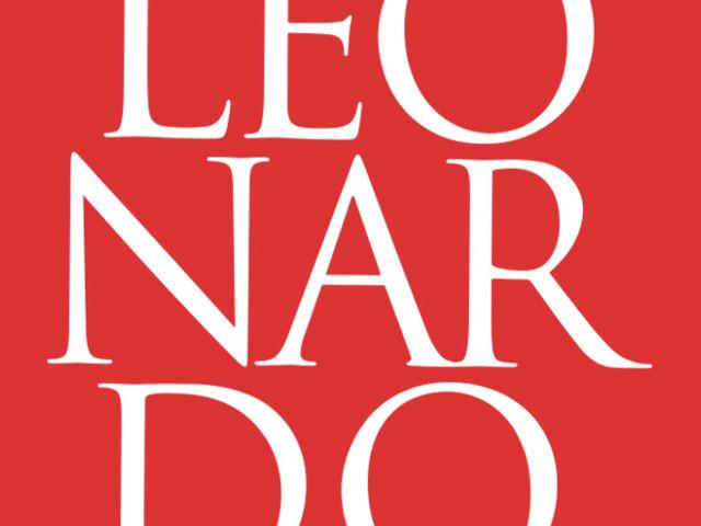 Comitato Leonardo organizza 12 premi di laurea