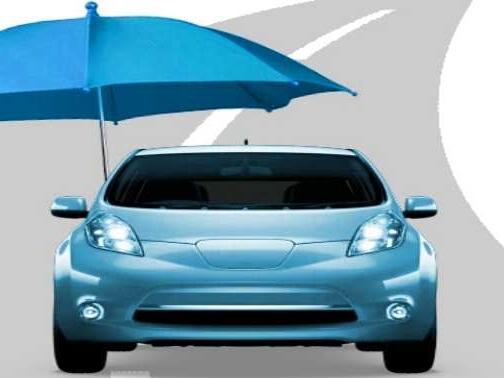 Polizza auto: cos'è, cosa copre, calcolo preventivo