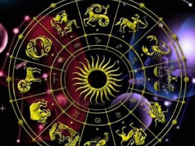 L'oroscopo di mercoledì 30 settembre: difficoltà per Acquario, divertimenti per Sagittario