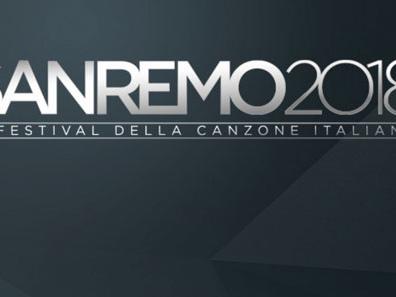 Festival di Sanremo 2018: il regolamento della sezione Giovani. Confermata la diretta su Rai1 per la selezione finale