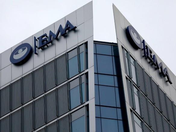 L'Ema alle aziende, testate tutti i farmaci per le impurità cancerogene