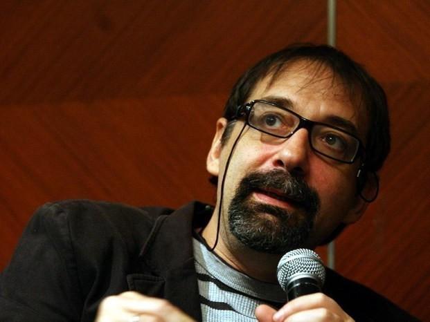 Viareggio: a Trevi, Minore e Ricci il premio letterario Viareggio – Repaci