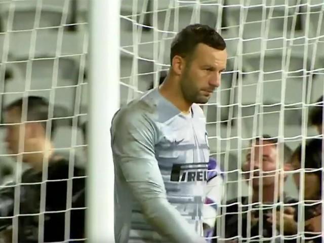 Amichevole Inter-Tottenham in tv su Sportitalia il 4 agosto