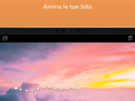 Enlight Photoloop si aggiorna alla vers 1.4.5