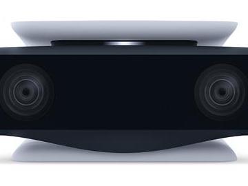 Sony PlayStation 5 HD Camera è in offerta