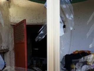 Famiglia finisce in un incubo fatto di bombe e intimidazioni L'ultimo ordigno esplode davanti la porta di casa a Joppolo