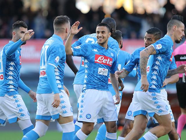 Sorteggio Europa League 2019, le possibili avversarie del Napoli ai sedicesimi. Programma, orario e tv