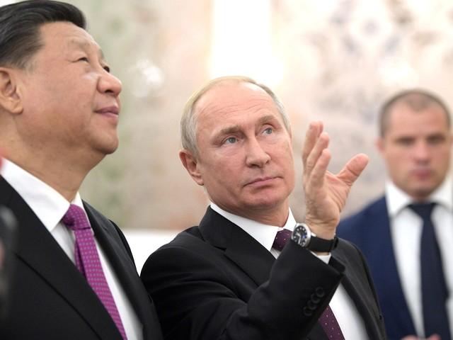 Nato vs Cina e Russia. Cosa c'è dietro l'infowar nei Balcani