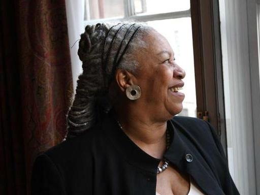 Morta la scrittrice Toni Morrison, Premio Nobel nel 1993