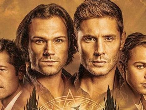Supernatural 15 si apre con la caccia agli zombie: i fratelli Winchester pronti per l'ultima caccia