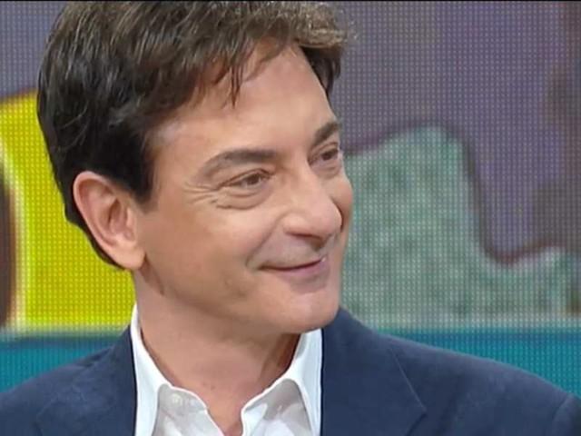 Oroscopo Paolo Fox di oggi per Bilancia, Scorpione, Sagittario, Capricorno, Acquario e Pesci | Mercoledì 20 novembre 2019