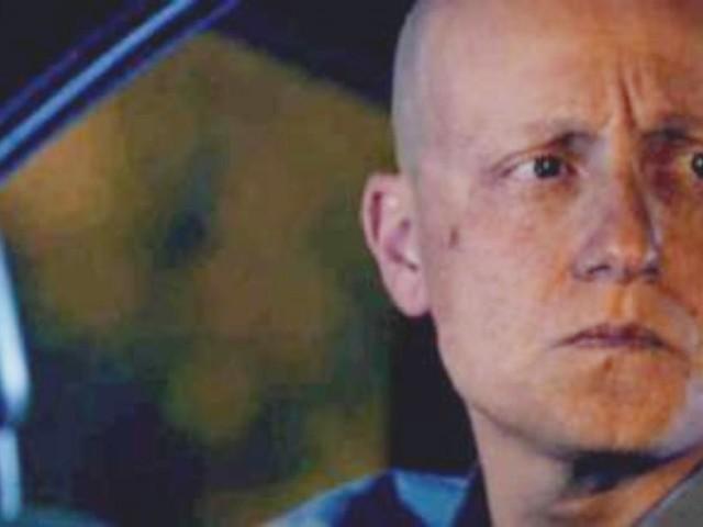 Upas, trame al 29 novembre: Diego indaga sull'incidente di Aldo, Vittorio rivuole Alex